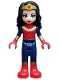 Wonder Woman - Full Body Armor (41239)