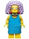 Selma - Minifig only Entry