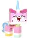 Cheerykitty (Cheery Kitty)
