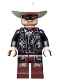 Lone Ranger - Mine Outfit