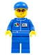 Lego Brand Store Male, Octan - Houston