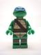 Leonardo (79103)
