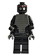 Robot Foot Soldier