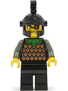 http://www.bricklink.com/ML/cas041.jpg