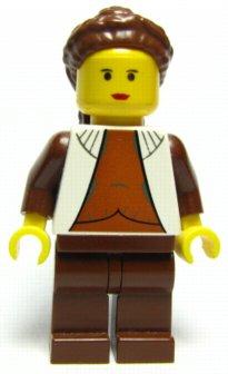 minifig pic from bricklink.com
