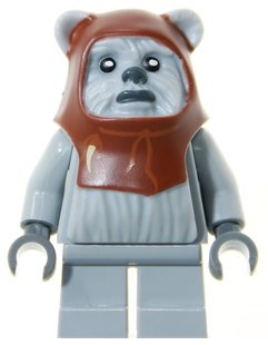 minifig pic from bricklink.com
