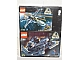 Star Wars Co-Pack of 7142 and 7152