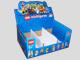 Minifigure Series 2 (Box of 60)