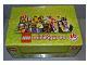 Minifigure Series 3 (Box of 60)