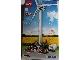Wind Turbine - Vestas Promotional