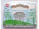 LEGO Store Grand Opening Exclusive Set, Beachwood Place, Beachwood, OH