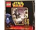 Lego Toy Fair 2005 Star Wars V.I.P. Gala Set