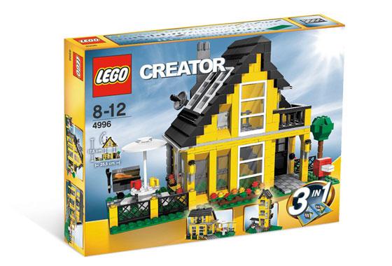 4996-1.jpg