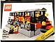 The Legoland Train - LEGO Fan Weekend Exclusive Edition