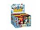 Mixels Series 1 (Box of 30)