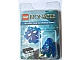 Exclusive Gali Mask - 2015 LEGO Inside Tour Bionicle Event