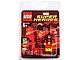 Spider-Woman - San Diego Comic-Con 2013 Exclusive