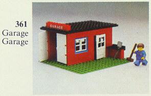 361-2.jpg