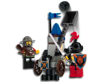 http://www.bricklink.com/SL/4816-1.jpg