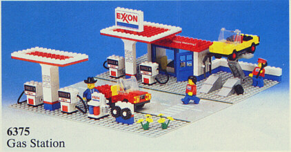 6375-2.jpg
