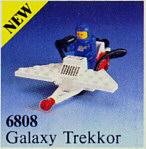 6808-1.jpg
