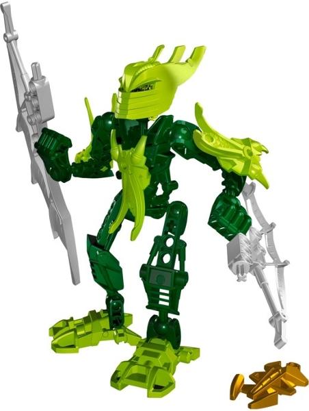 Bionicle 2010 - Herofactory lego com gratuit ...