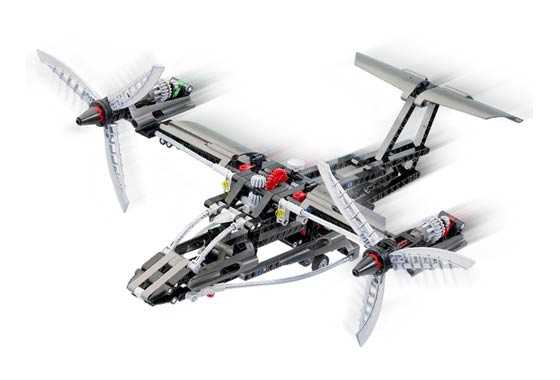 flying helicopter toy with 2010 02 01 Archive on Avatars Scorpion Gunship Now Available In Toy Form as well 2010 02 01 archive as well Max Steel Toys further Stock Photo Father Son Playing Rc Helicopter Toy His Image46050058 as well 32393992442.