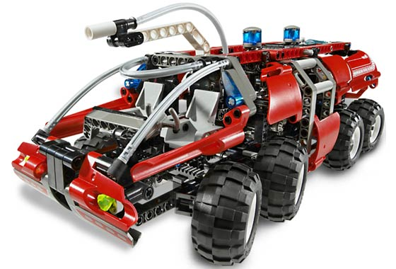 how to build advanced lego 8454 lego technic mindstorms. Black Bedroom Furniture Sets. Home Design Ideas
