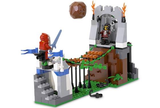 http://www.bricklink.com/SL/8778-1.jpg?0