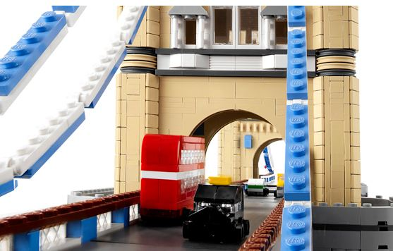 大桥_大桥供货商_供应乐高lego10214伦敦大桥