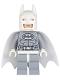 sh047: Arctic Batman
