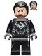 sh078: General Zod (76002)