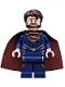 sh082: Jor-El