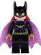 sh092: Batgirl