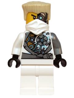 2014 ninjago brickset lego set guide and database