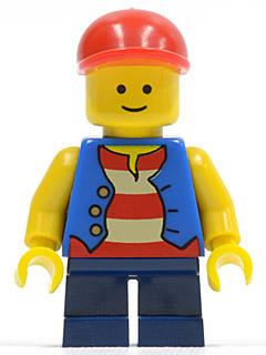 http://www.bricklink.com/ml/twn105.jpg
