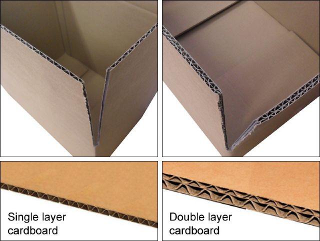 double carton box 1