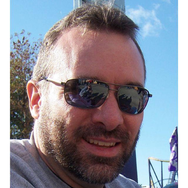 MikeS, Owner - BRICKMART on BrickLink